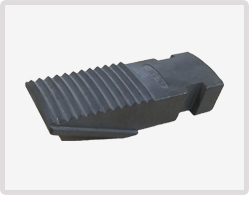 Investment Casting Parts for General Engineering