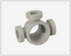 Stainless Steel Roto Seal Coupling